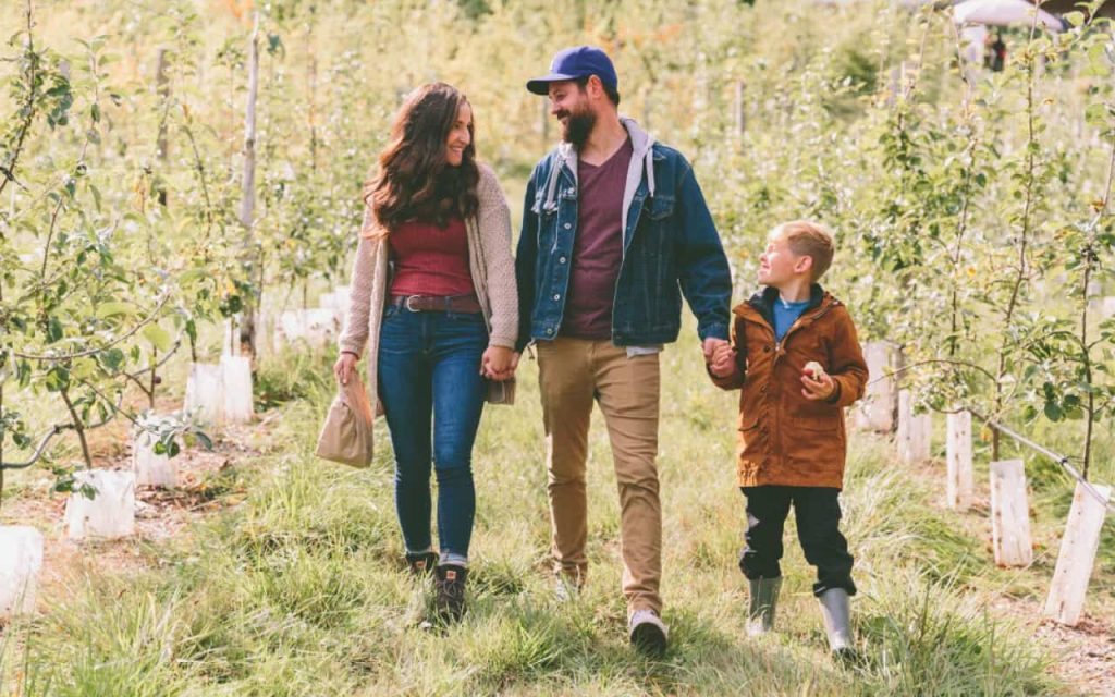 5-Amazing-Things-To-Do-With-The-Kids-for-FREE